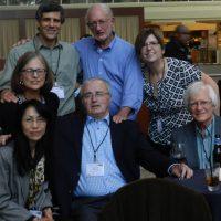 SEAC Conferences